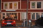 Nummeropplysningas lokaler (Foto: Arne Røed Simonsen)